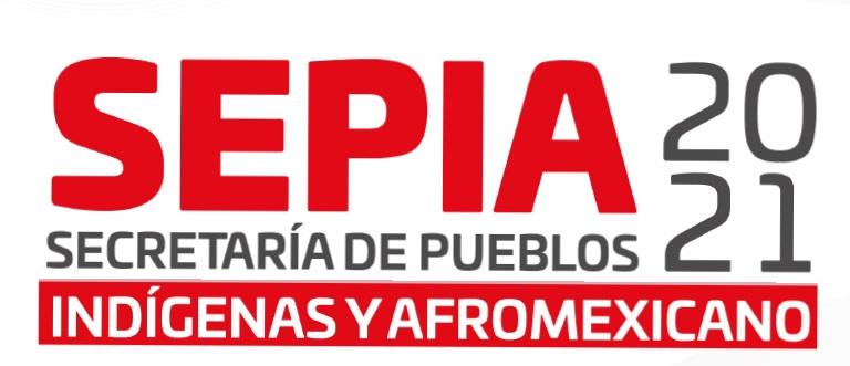 """Sepia busca empoderar y garantizar los derechos de las mujeres indígenas y afromexicanas con el programa """"Mujer Es Familia"""""""