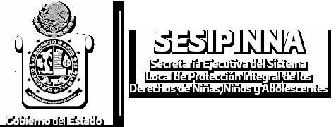 Secretaría Ejecutiva del Sistema Local de Protección Integral de los Derechos de Niñas, Niños y Adolescentes del Estado de Oaxaca