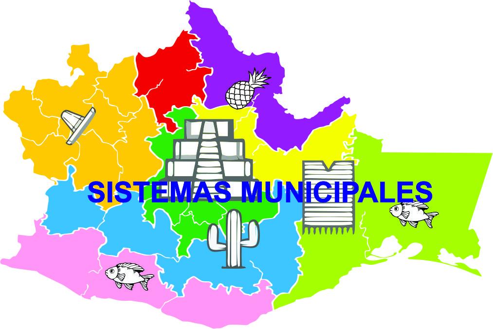 CONVOCA REPRESENTANTES DE LA SOCIEDAD CIVIL, DEL SECTOR PRIVADO Y SECTOR SOCIAL, A FORMAR PARTE DEL: SISTEMA MUNICIPAL DE PROTECCIÓN INTEGRAL DE LOS DERECHOS DE NIÑAS, NIÑOS Y ADOLESCENTES DEL MUNICIPIO DE OAXACA DE JUÁREZ. (SIMUPIDNNA)