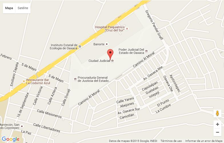 mapa_coreturo