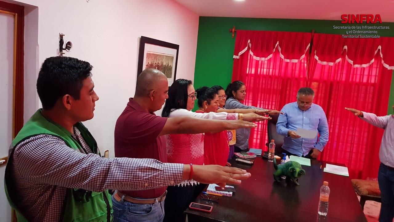 Asunción Ixtaltepec