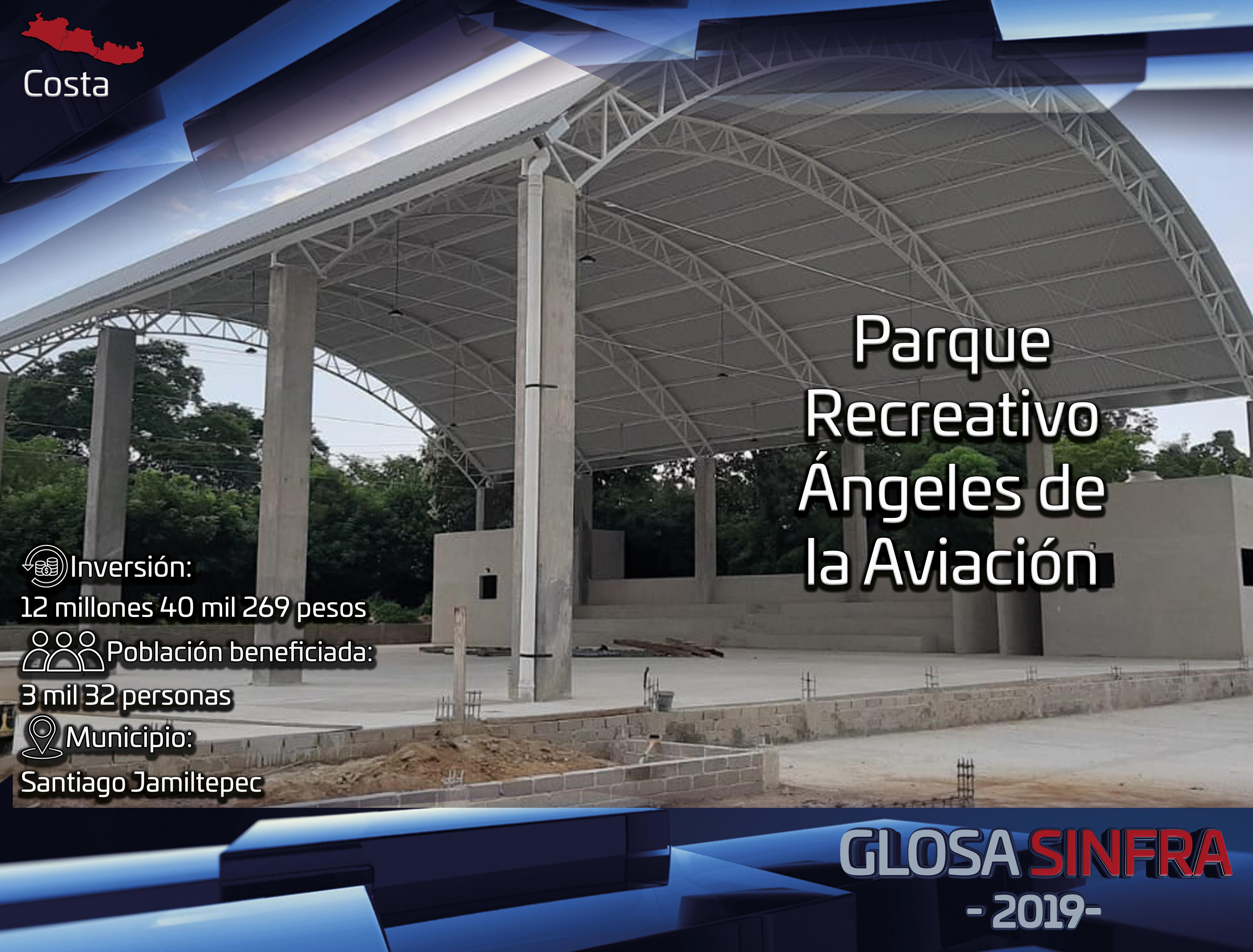 El gobierno de Alejandro Murat Hinojosa trabaja en todas las regiones para detonar el desarrollo social, económico y turístico de miles de familias.