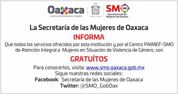 La SMO Informa
