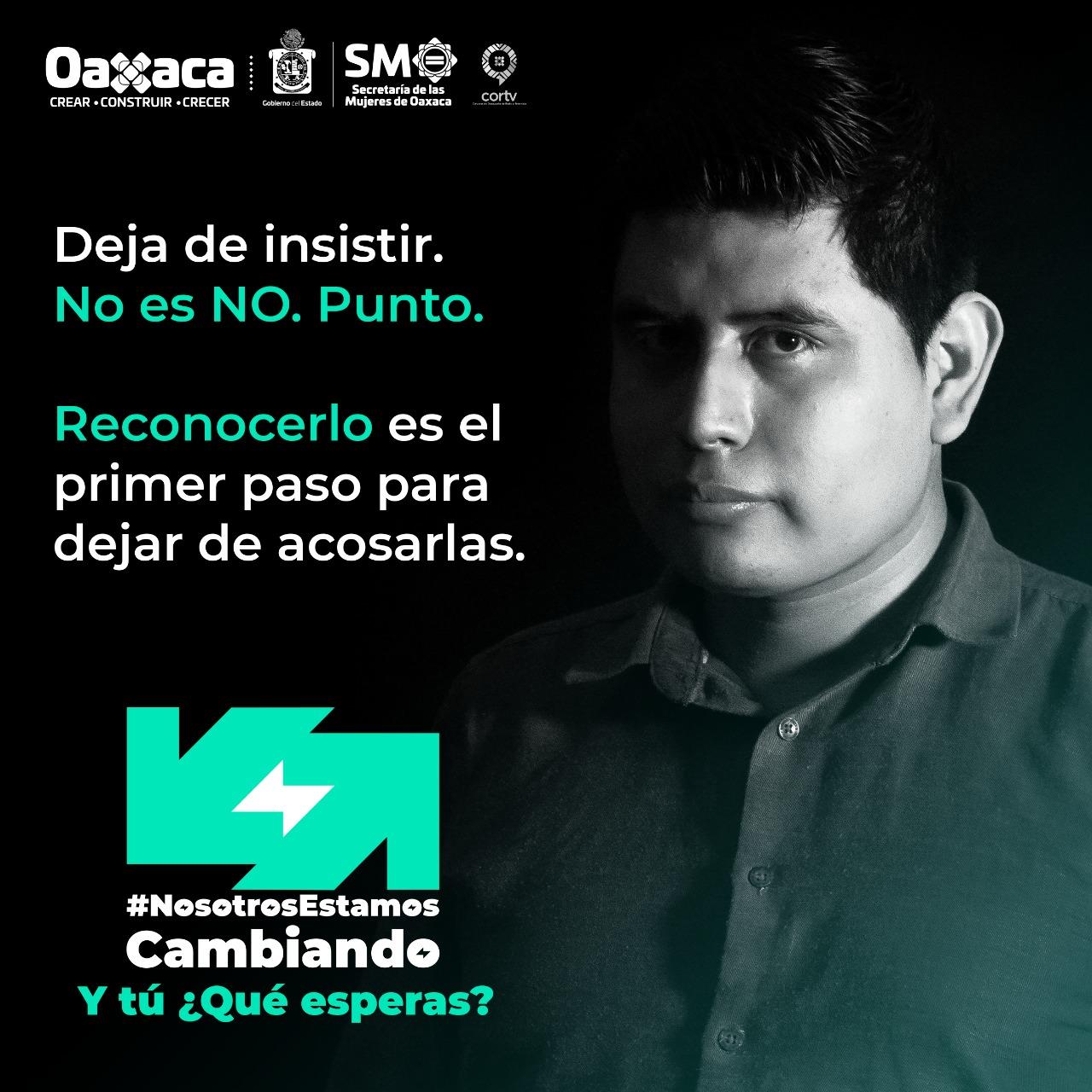 SMO- Campaña (6)