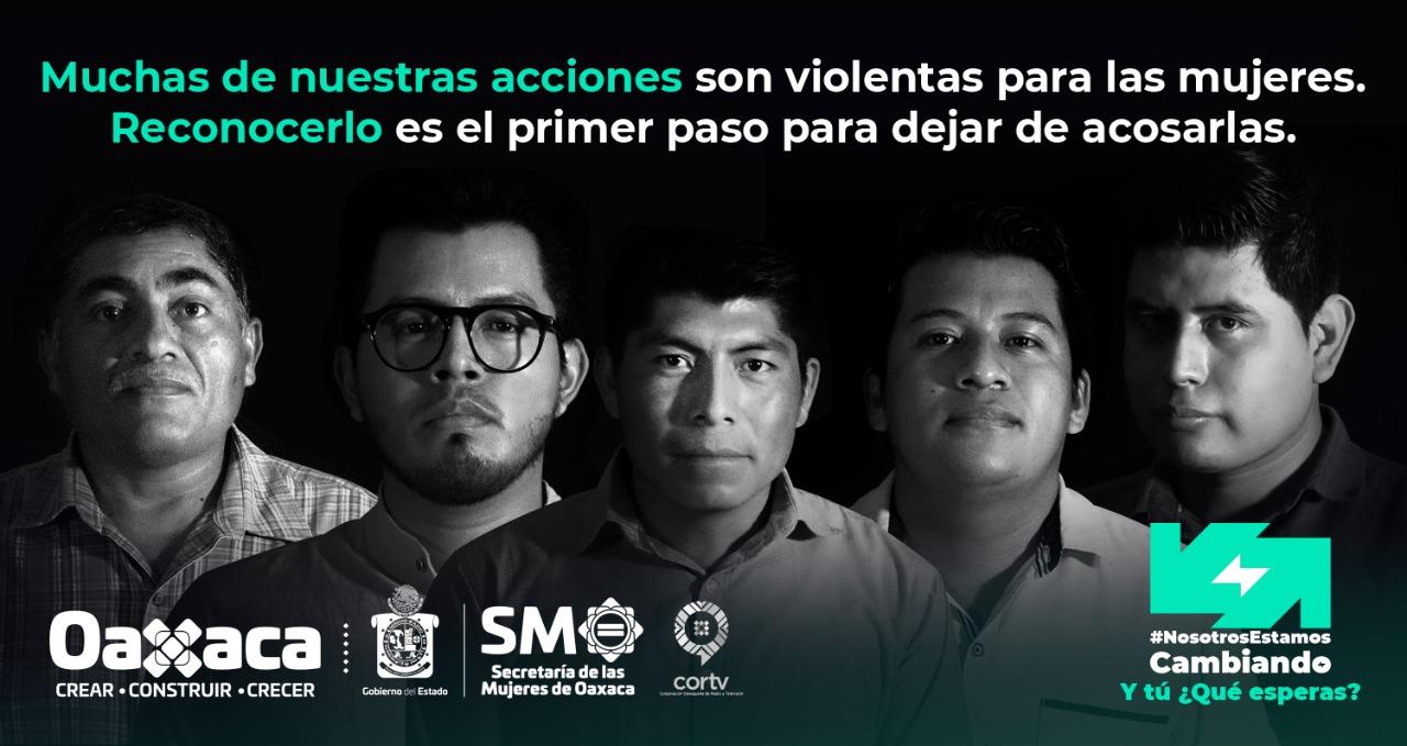 SMO- Campaña (7)