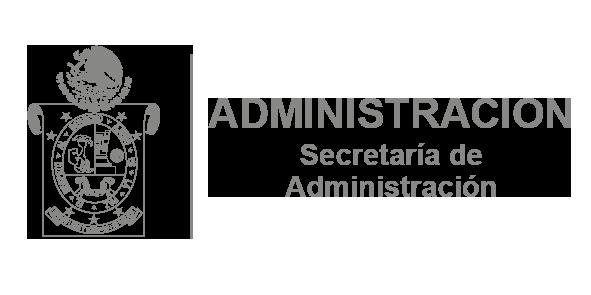 Secretaría de Administración
