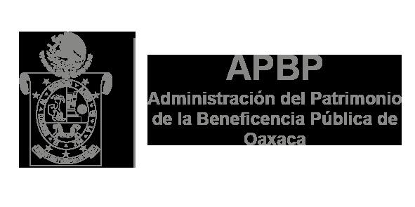 Administración del Patrimonio de la Beneficencia Pública