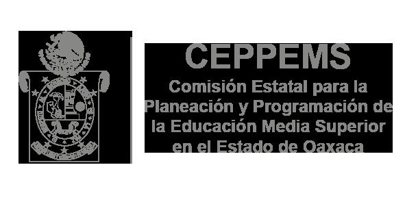 Comisión Estatal para la Planeación y Programación de la Educación  Media Superior
