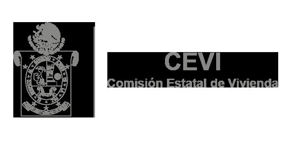 Comisión Estatal de Vivienda