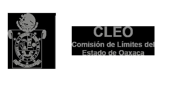 Comisión de Limites del Estado de Oaxaca