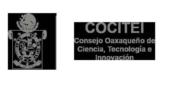Consejo Oaxaqueño de Ciencia, Tecnología e Innovación