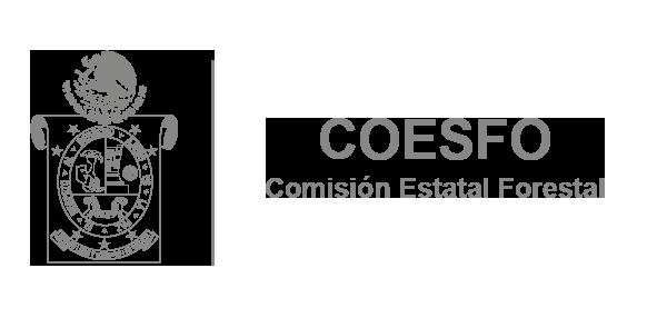Comisión Estatal Forestal