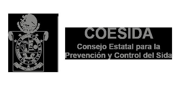 Consejo Estatal para la Prevención y Control del Sida