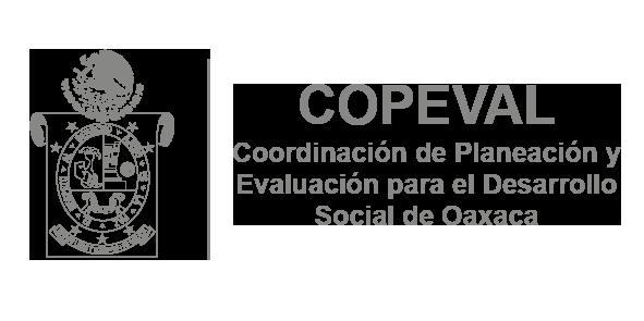 Coordinación de Planeación y Evaluación para el Desarrollo Social de Oaxaca