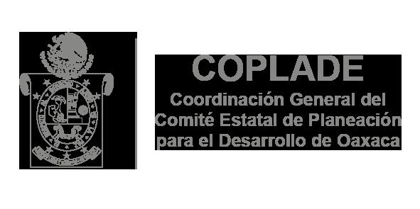 Coordinación General del Comité Estatal de Planeación para el Desarrollo de Oaxaca
