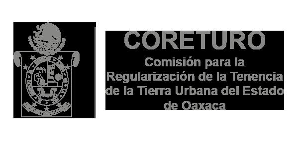 Comisión para la Regularización de la Tenencia de la Tierra Urbana del Estado de Oaxaca