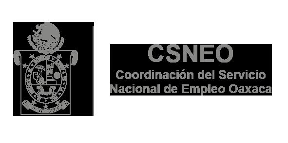 Coordinación del Servicio Nacional de Empleo de Oaxaca