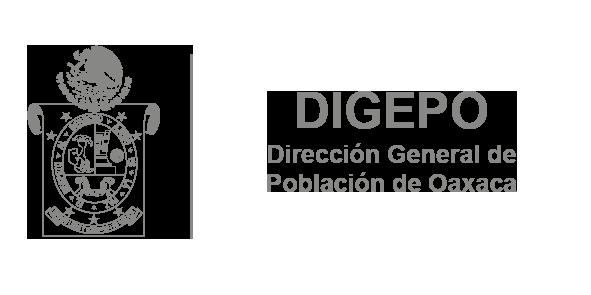 Dirección General de Población de Oaxaca