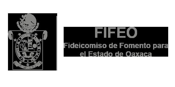 Fideicomiso de Fomento para el Estado de Oaxaca