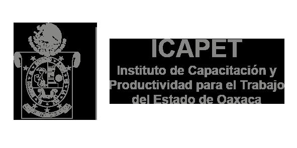 Instituto de Capacitación y Productividad para el Trabajo del Estado de Oaxaca