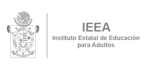Instituto Estatal de Educación para Adultos