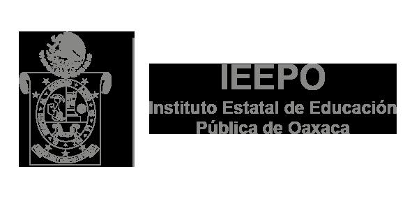 Instituto Estatal de Educación Pública de Oaxaca