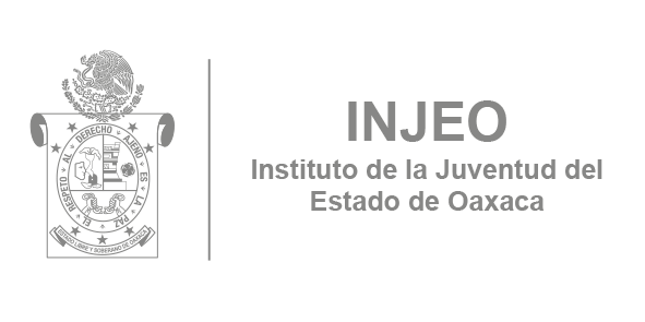 Instituto de la Juventud del Estado de Oaxaca