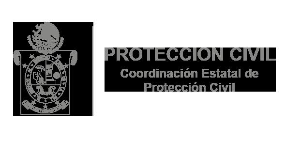 Coordinación Estatal de Protección Civil