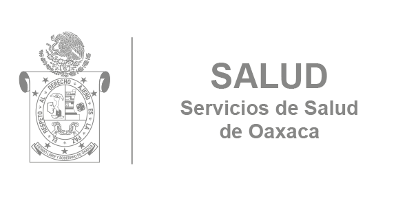 Secretaría de Salud Servicios de Salud de Oaxaca