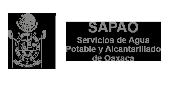 Servicios de Agua Potable y Alcantarillado de Oaxaca