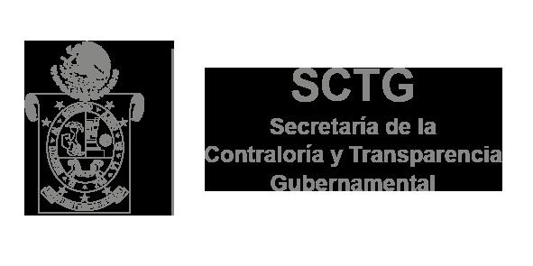 Secretaría de Contraloría y Transparencia Gubernamental