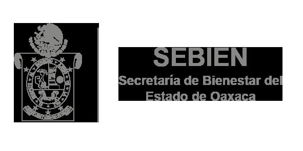 Secretaría de Bienestar del Estado de Oaxaca