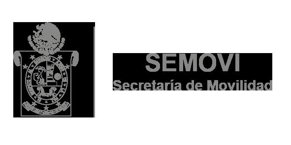 Secretaría de Movilidad