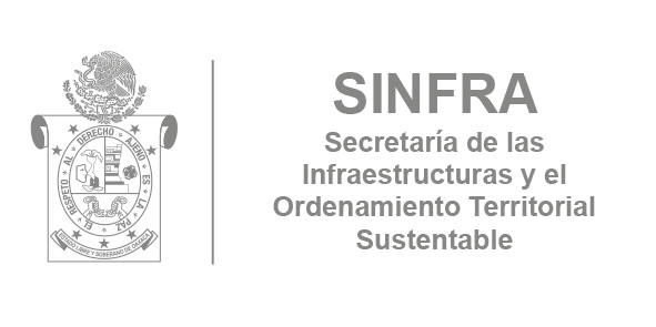 Secretaría de las Infraestructuras y el Ordenamiento Territorial Sustentable